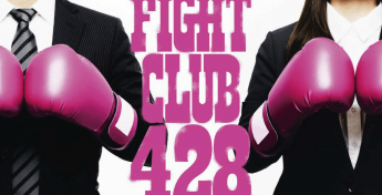 fight-club1