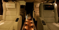 luxurious-busses