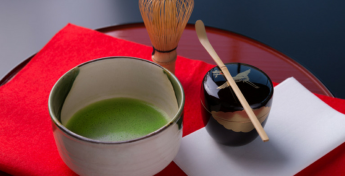 tea-ceremony-experience