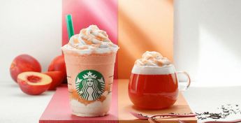 starbucks-newest-menu