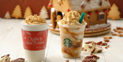 starbucks-holiday-season