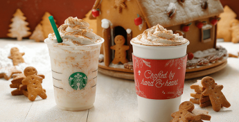 starbucks-gingerbread-pudding